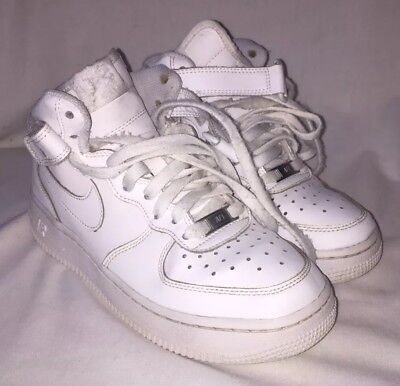 Buy Nike Wmns Air Force 1 '07 SE White Pink Black With Lacelocks