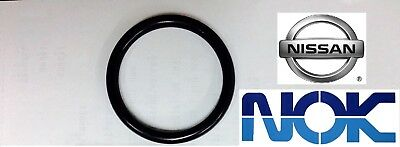 Distributor O-Ring Seal 22131-78A00 for Nissan Sentra 1.6L - NOK Made in Japan