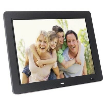 "Li1500MS 15"" Digital Photo Frame With Motion Sensor 4GB Ex Display"
