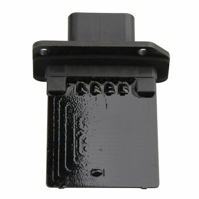FORD Blower Motor Resistor Front For 2008-2010 F-250 F-350 F-450 F-550 YH-1715