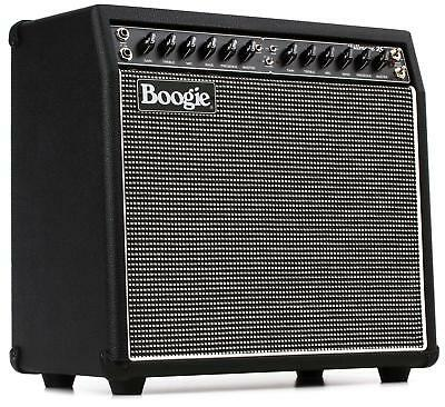 "Mesa/Boogie Fillmore 25 - 18/23-watt 1x12"" 2-chann"