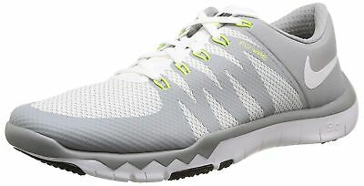 29dcaab5a43d40 NIKE Free Trainer 5.0 V6 Men s Training Shoes Style 719922100 Multiple Sizes