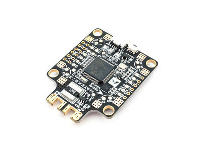 Matek F722-SE AIO Flight Controller Built In PDB BEC For FPV Racing Drone