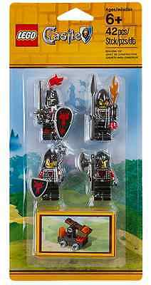 LEGO® Castle 850889 Dragons Accessory Set Neu OVP_NEW MISB NRFB