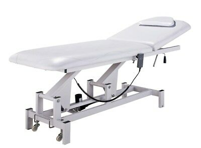 Electric Beauty Massage Bed Cosmetic Bed