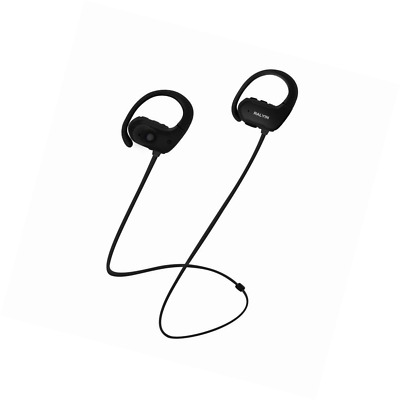 Ralyin MP3 Music Player Sport Wireless Headphones Built in 8gb Memory,Best Sound