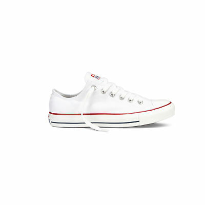 Converse Chuck Taylor All Star Ox Sneaker Gr. 38 Neu Schnürer Uk-5,5 Neu Chucks