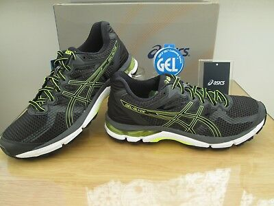 asics gel glyde 2 Sale,up to 62% Discounts