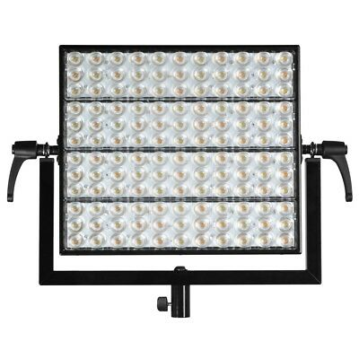 Akurat Lighting S4 D (Daylight) 5000lm Led Panel S4 - Studio kit