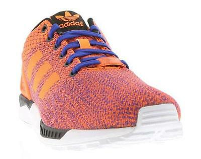 2befdef1b67b1 CHAUSSURES POUR HOMMES ADIDAS ZX FLUX - BY9423 - EUR 78,80   PicClick FR