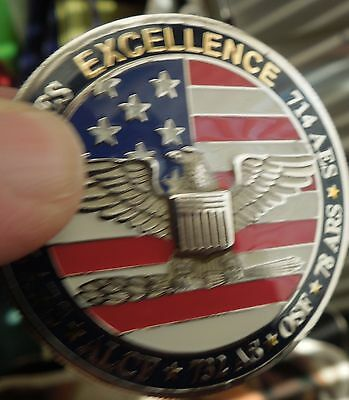 commemorative coins/very nice