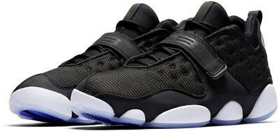 super popular 1d50e 321ac Air Jordan Black Cat