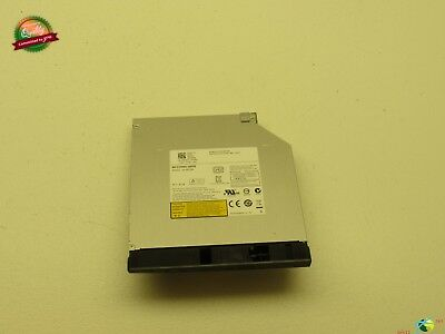 DELL INSPIRON ONE 2305 PLDS DS-6E2SH BD-COMBO DRIVERS FOR WINDOWS VISTA