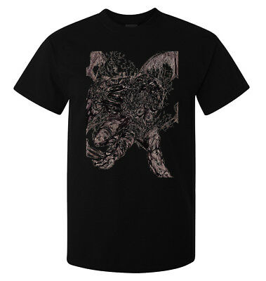 Lord of the Rings LotR Balrog art men's (woman's available) t shirt black top