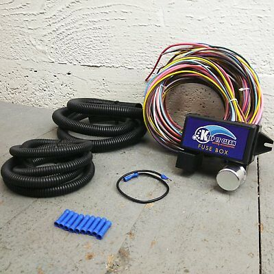 Kabel Sets Chiptuning Motortuning Auto Tuning Styling Auto