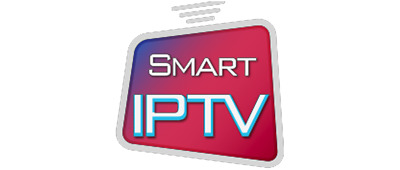 Smart Iptv 12Mois Abonnement, M3U, Kodi, Vlc, Ios,android.vod, Box, Mag