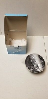 Sill Optics F-Theta 163mm objective lens new in box!  S4LFT2163/126