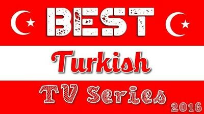 BEST TURKISH TV IPTV Channel Box 150+ HD Channels Including 2 Years  Subscription