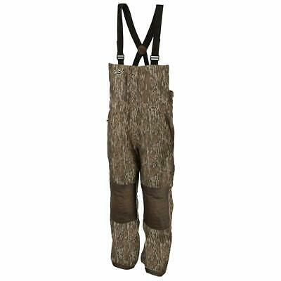 2e85cb64ea45c Pants & Bibs, Clothing, Shoes & Accessories, Hunting, Sporting Goods ...