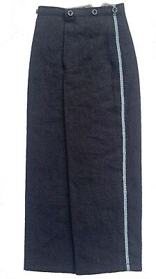Battle Gear Toys -  M1858 Union Infantry Officer Regulation trousers - Neuf