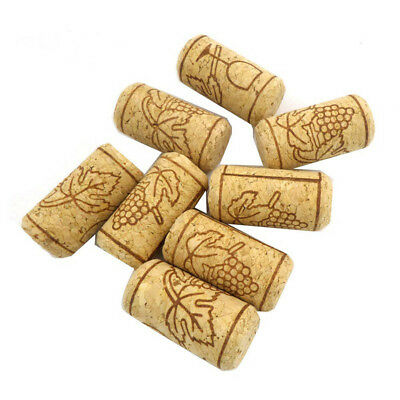 Storage Material Wine Tools Cork Plugs Wine Stopper Bottle Plug Cork Practical