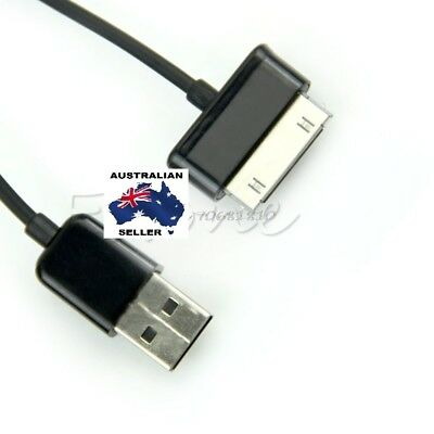 Charger Cable for Samsung Galaxy Tab Note 2 7 8.9 10.1 3G P1000 P-1000 Tablet