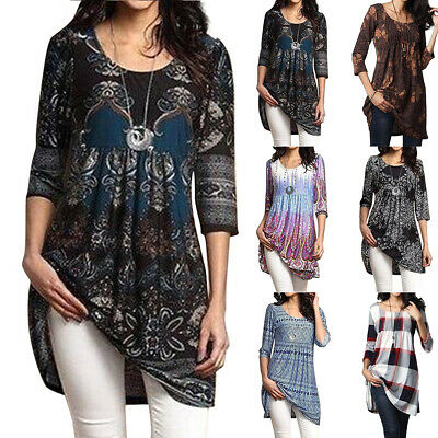 Fashion Womens Off Shoulder Short Sleeve Playsuit Ladies Casual Long Jumpsuit UI