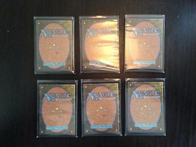 MTG Magic the Gathering Repack Draft  BOOSTER 15 RARES Karten aus Sammlung/Lot