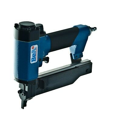 "BeA 90/40-621 18 Gauge 1/4"" Crown Stapler for 90 Series DF1800, JK782, Senco L"