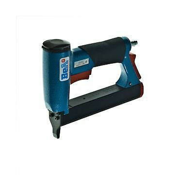"BeA 92/25-553 18-Gauge 5/16"" Crown Stapler for 92 Series and Bostitch SL5035"