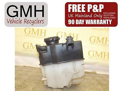 Hyundai  I10  1.2 Petrol  Mk1 Overflow Bottle / Expansion Tank  2008-2014 ~