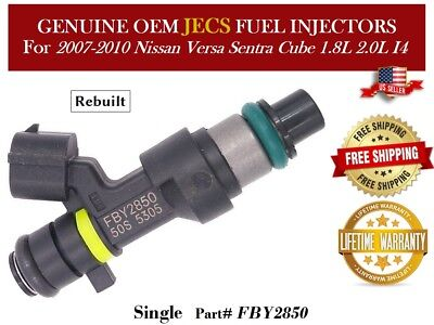 FORD OEM 08-10 E-350 Super Duty Diesel-Fuel Injector Nozzle O-Ring 3C3Z9229AA