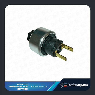 FJC 3266 A//C Clutch Cycle Switch