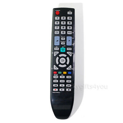 NEW TV REMOTE CONTROL REPLCAE BN59-00863A BN5900863A BN59 00863A for SAMSUNG
