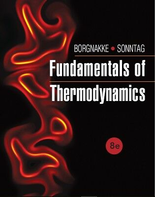 PDF ONLY] FUNDAMENTALS of Anatomy and Physiology 4th Edition