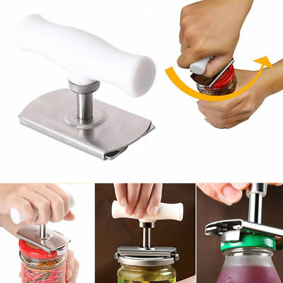 Helping Hand High Quality JAR OPENER