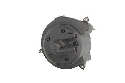 Water Pump for Peugeot Ludix Blaster LC 50ccm