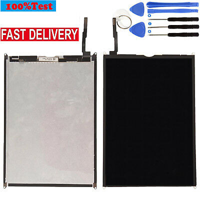 """OEM LCD Touch Screen Digitizer Assembly For iPad 6 6th 2018 Gen 9.7"""" A1893 A1954"""