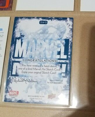 Mega lot of Misc 1996-2017 Marvel Trading cards serial subsets inserts base