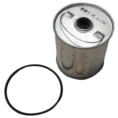 MASSEY FERGUSON TE20 TO30 TO35 Tractor Engine Oil Filter 835817M91