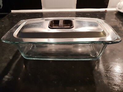 Original Hostess Trolley Dishes for Philips, Ekco Royal - FREEPOST