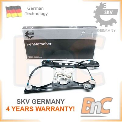 # Genuine Skv Germany Heavy Duty Front Right Window Lift For Mercedes-Benz