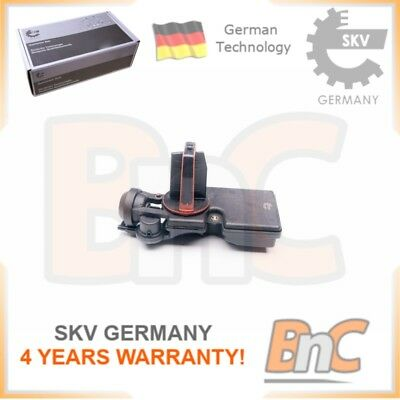 # Genuine Skv Germany Heavy Duty Air Intake Control Valve Bmw