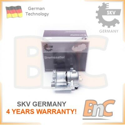 # GENUINE SKV GERMANY HEAVY DUTY CAMSHAFT ADJUSTMENT CONTROL VALVE BMW