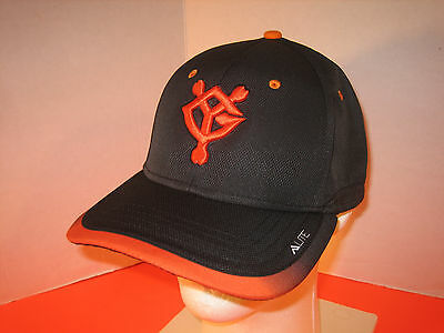 011b824f9d1 Tokyo Yomiuri GIANTS Japan Baseball Hat Angels SF CAP nipon Japanese  yankees NEW