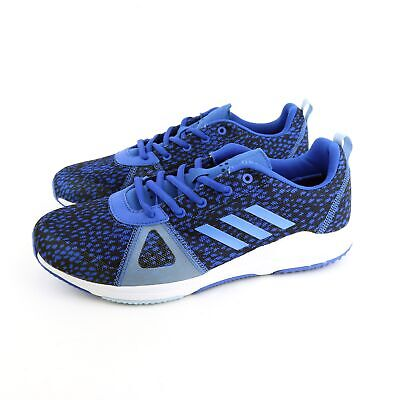 ADIDAS ARIANNA CLOUDFOAM shoes for women, Style BB3246, NEW, US ...