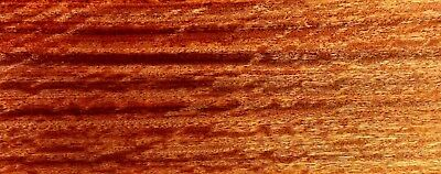 Fiddleback Western Australian Jarrah Wood Veneers (Box Making)