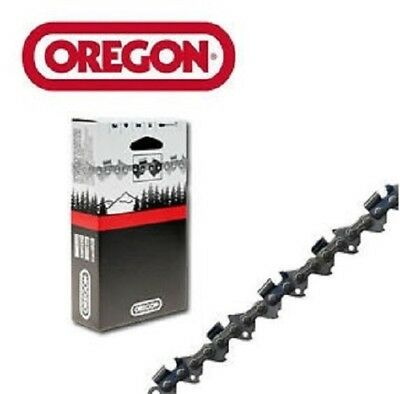"CHAINE DE TRONCONNEUSE OREGON 22LPX062E 0,325"" 1,6mm 62 MAILLONS copie"