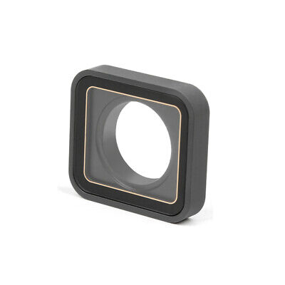 Lens Replacement for GoPro HERO 7 Black HERO 6 HERO 5 - Sold From Australia