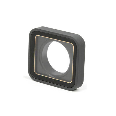 Lens Replacement for GoPro Hero 5 / 6 / 7 Black - Sold From Australia